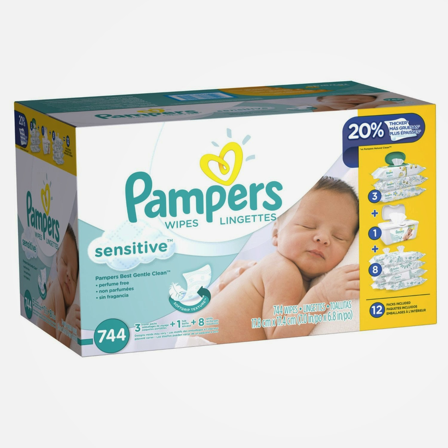 https://www.amazon.com/Pampers-Sensitive-Wipes-Pack-Count/dp/B00DDMJ332/ref=as_li_ss_til?tag=soutsubusavi-20&linkCode=w01&linkId=U2QJZLJQUIQ2JXMC&creativeASIN=B00DDMJ332