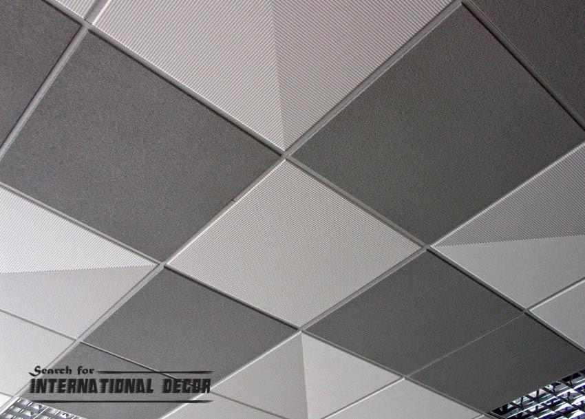 products tiles ceilings soundproofing silent acoustic ceiling acoustical sonex source