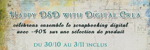 http://digital-crea.fr/shop/?main_page=index&manufacturers_id=151&zenid=b33109d2435c92f39e71bdd98b65d0ca