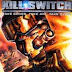 Kill Switch (PC) FULL