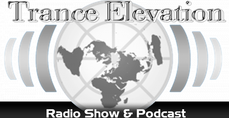Trance Elevation (Radio Show & Podcast) Official Website