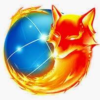 Pengertian Mozilla Firefox Lengkap