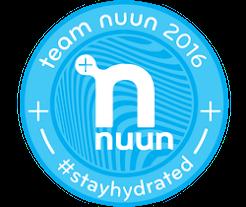 Team Nuun 2016- Competitive Athlete
