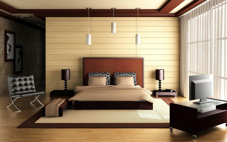 http://4.bp.blogspot.com/-7giQHFYpfrE/T4UYvfdUH6I/AAAAAAAABkM/utCMRF6QtoI/s1600/warm_bedroom-1440x900.jpg
