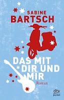 http://www.dtv-dasjungebuch.de/buecher/das_mit_dir_und_mir_78282.html