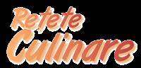Retete Video, Retete Video Online, Retete Culinare Video