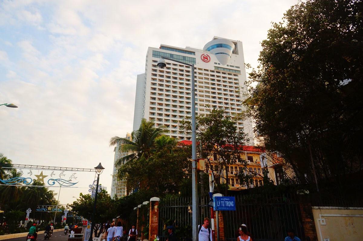 Sheraton-Nha-Trang