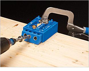 Matthew's Blog at Workshop Heaven: Craig Sommerfield - Inventor of