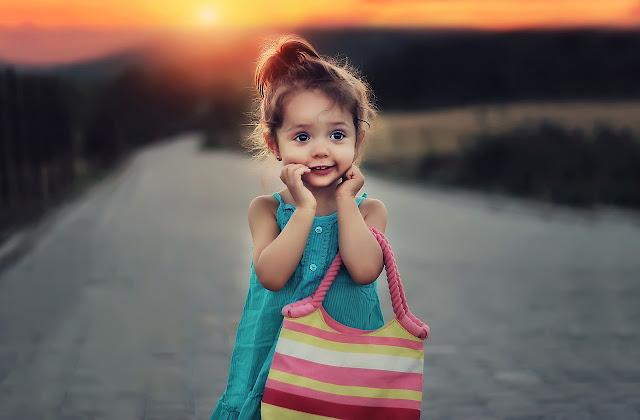 dzieci zdrowie naturalne