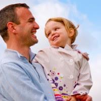 Relations père-fille : Les secrets d'une amitié !