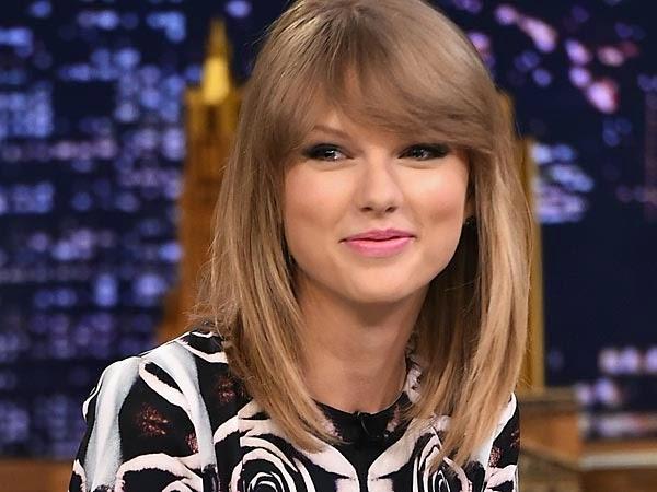 Taylor Swift Blank Space traduzione testo lyrics translation