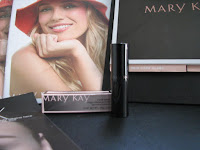 400 Cosmetic Lip Stick Brand with Dangerous Lead Content 6