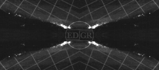 edition gris | edgr