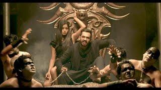 Thani Oruvan – Theemai Dhaan Vellum Song Promo _ Jayam Ravi, Arvind Swamy _ Hiphop Tamizha
