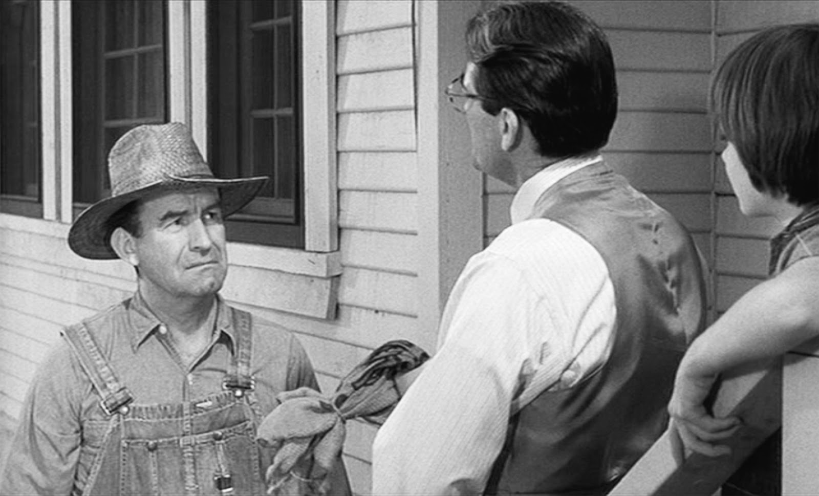 walter cunningham to kill a mockingbird It will assist you in keeping track of the to kill a mockingbird characters as you read slide 2 of 3 the finch family  walter cunningham, sr and jr.