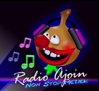 DRA Radio!!