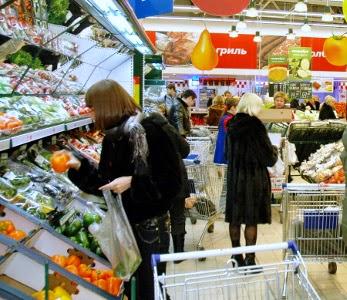 Вред продуктов, попавших в список, определялся исходя из их способности вызывать тяжелые заболевания.