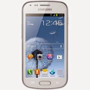 Should I buy a Samsung Galaxy Trend Plus?
