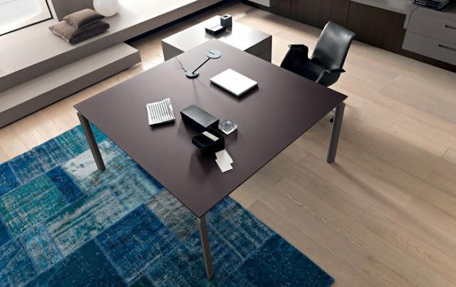 Mobili Per Ufficio Avellino : Scrivanie ufficio napoli mobili per ufficio como sedie ufficio