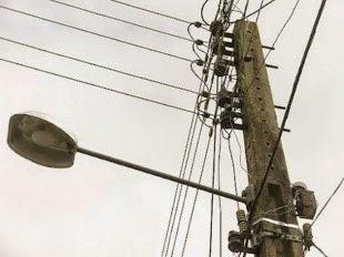 A responsabilidade sobre os equipamentos de iluminação pública das cidades pernambucanas passará para a mão das prefeituras