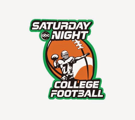 espn schedule college football abc sports college football