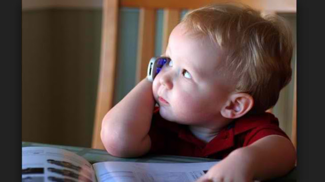4-year-old boy calls 911 to ask help for his Math homework! This is hilarious!