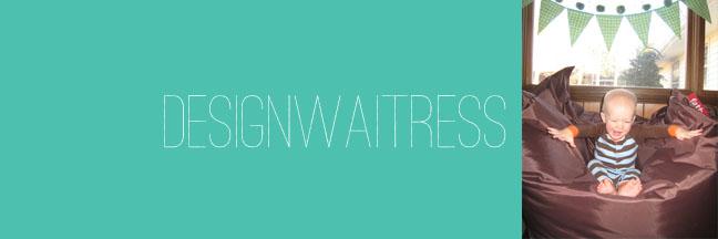 designwaitress