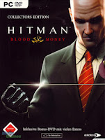 Blood Money Full RIP Game Pc