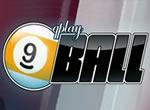 9-Ball Online