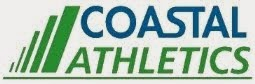 Coastal Athletics High Performance Training