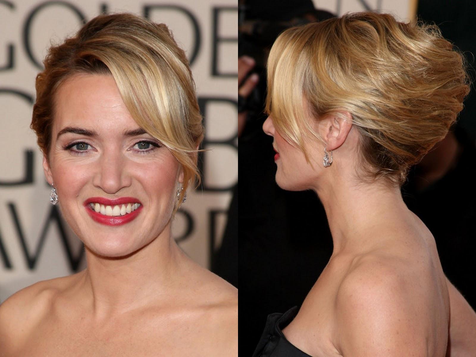 Ouvrir salon de coiffure avec diplome etranger coiffure - Ouvrir salon coiffure ...