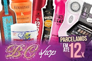 Bora Colega Shop