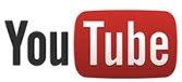 Corte Centesimal no Youtube