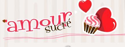 JE CONNAIS  amour-sucre-2739873dd7