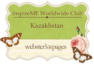 Наш блог скрап-клуба