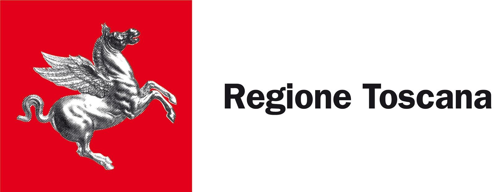 Regione Toscana scoop