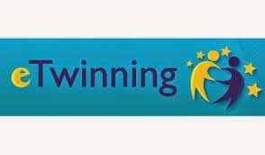 eTwinning España