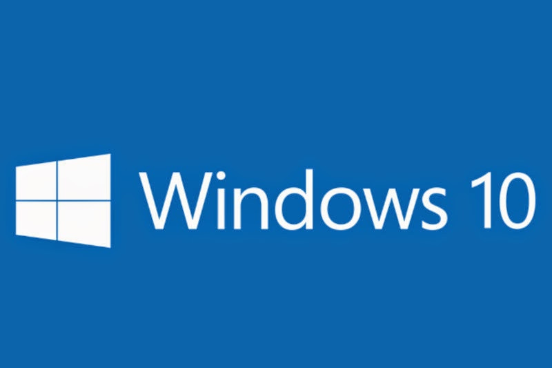 Windows 10 Technical Preview Now Available to Download