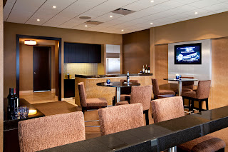 2014 Dallas Cowboys Tickets, Luxury Suites