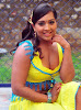 Hot And Spicy Actress Meghna Naidu Latest Photos