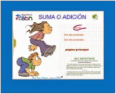 SUMA ABN