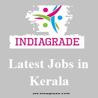Latest Jobs in Kerala 2016