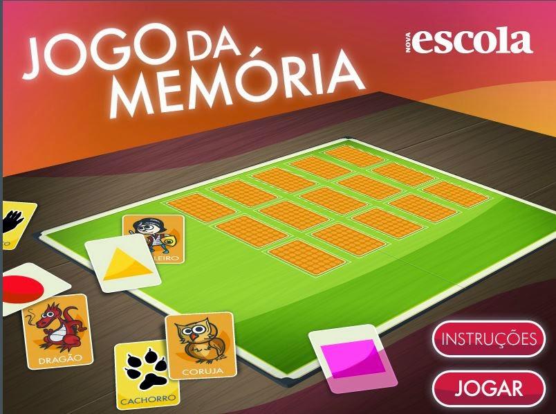 http://revistaescola.abril.com.br/swf/jogos/exibi-jogo.shtml?jogo-memoria.swf