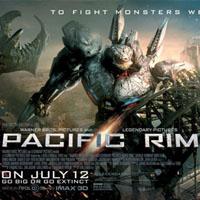 Pacific Rim: Tráiler de la Wonder Con en Castellano