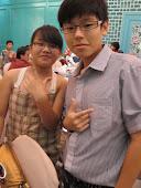 Leng luii~
