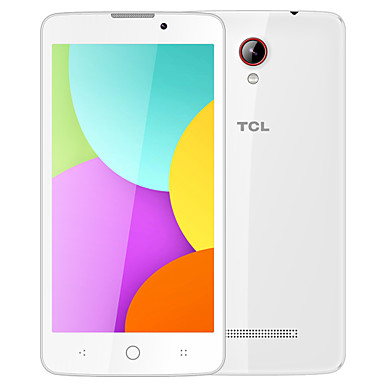 Smartphone 4G TCL 302U Android 4.4