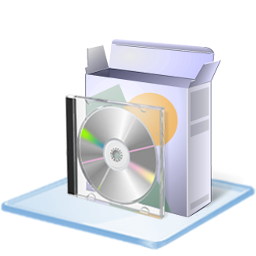 windows-7-software-icon.png