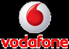 Offerte ricaricabili per telefonia mobile di Vodafone: Scegli Unlimited, Voce e International