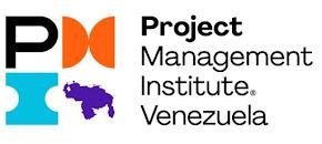 PMI Capítulo Venezuela
