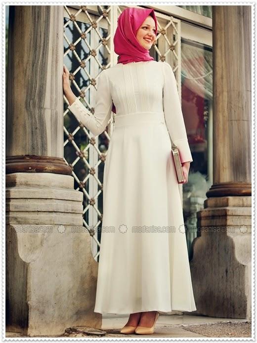 Minel Aşk 2014 Yazlık Elbise Modelleri